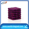 N35 Strong neodymium sphere magnets ball
