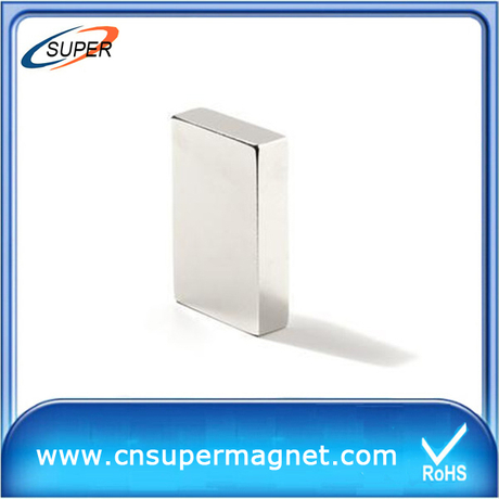 uses for block rare earth magnets/crazily hottest sales magnets