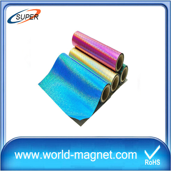 10m*600mm*2mm Roll rubber magnet