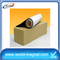 30mx610mmx0.40mm Isotropic flexbile Rubber Magnet roll