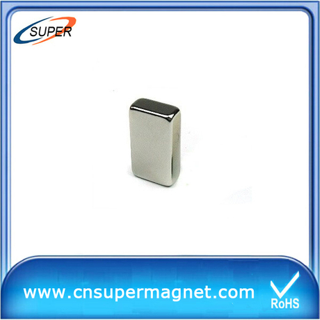 rare earth magents/N35 ndfeb magnet in China