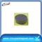 High Quality 15*2 SmCo magnet