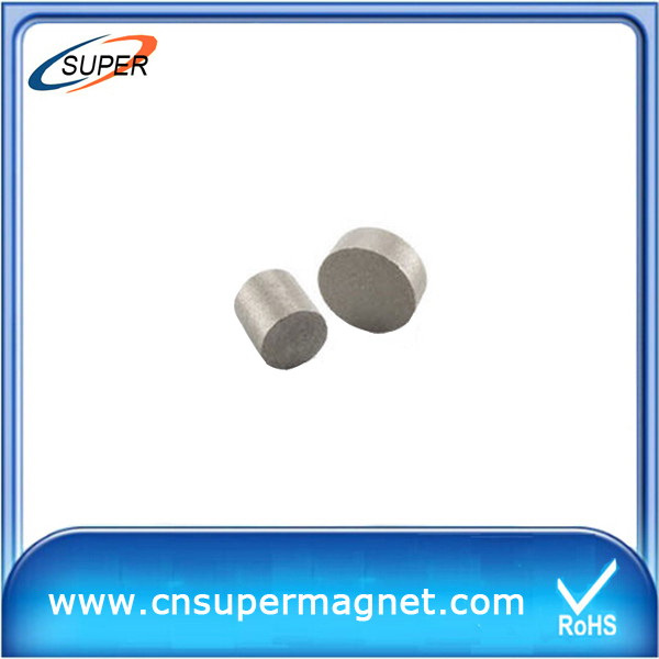 Hottest sale 5*7 Sintered Smco Magnet