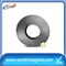 Industrial customized neodymium multipole ring magnet