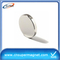 rare Earth Neodymium Magnet disc/high Quality/crazily hottest sales