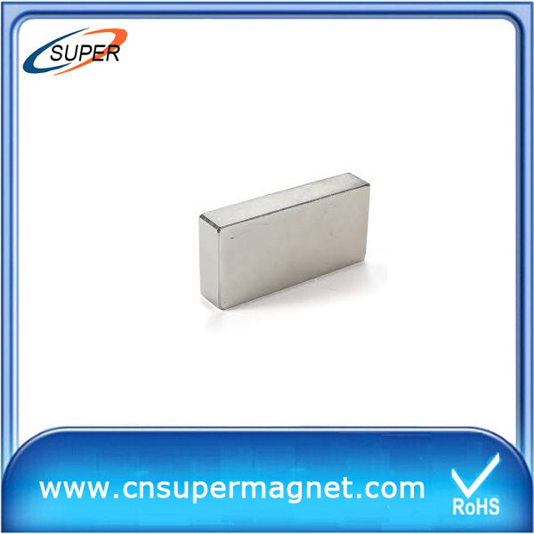 large strong block magnets/crazily hottest sales magnets