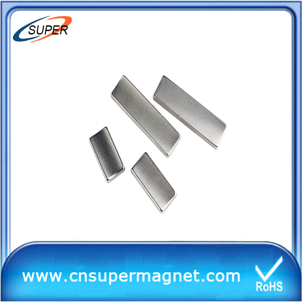 curiously strong magnets/arc Neodymium Magnet