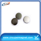 uses for competive disc rare earth magnets
