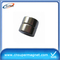 High Quality D8*5mm SmCo Permanent Magnet