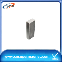 custom rare earth magnets/crazily hottest sales magnets