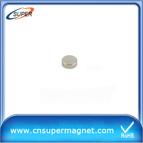 Wholesale D6*1mm Disc magnets SmCo