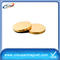 Promotional 12*2mm Permanent disc ndfeb magnets