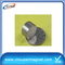 High Quality 15*6 SmCo magnet