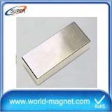 6*3MM Block Permanent Neodymium Magnets