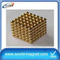 China supplier new product G10 magnetic stainless steel 6mm balls