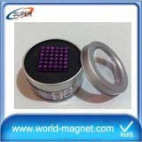 5mm Rare earth magnet ball