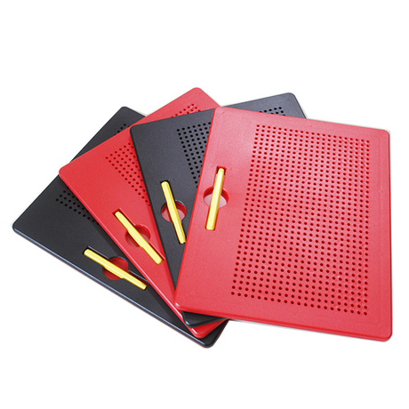 Factory Price Education Games for Magnetic drawing Board with Balls