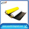 Self Adhesive Flexible Magnetic Strip Tape Strong Magnet Tape