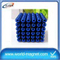 216pcs Magnet Balls Magic Beads 3D Puzzle Ball Sphere Magnetic