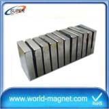 Buy super strong rare earth ndfeb magne