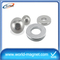 Strong Neodymium Ring Magnet for Sale