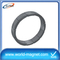 Powerful N52 Arc Permanent Neodymium Magnet